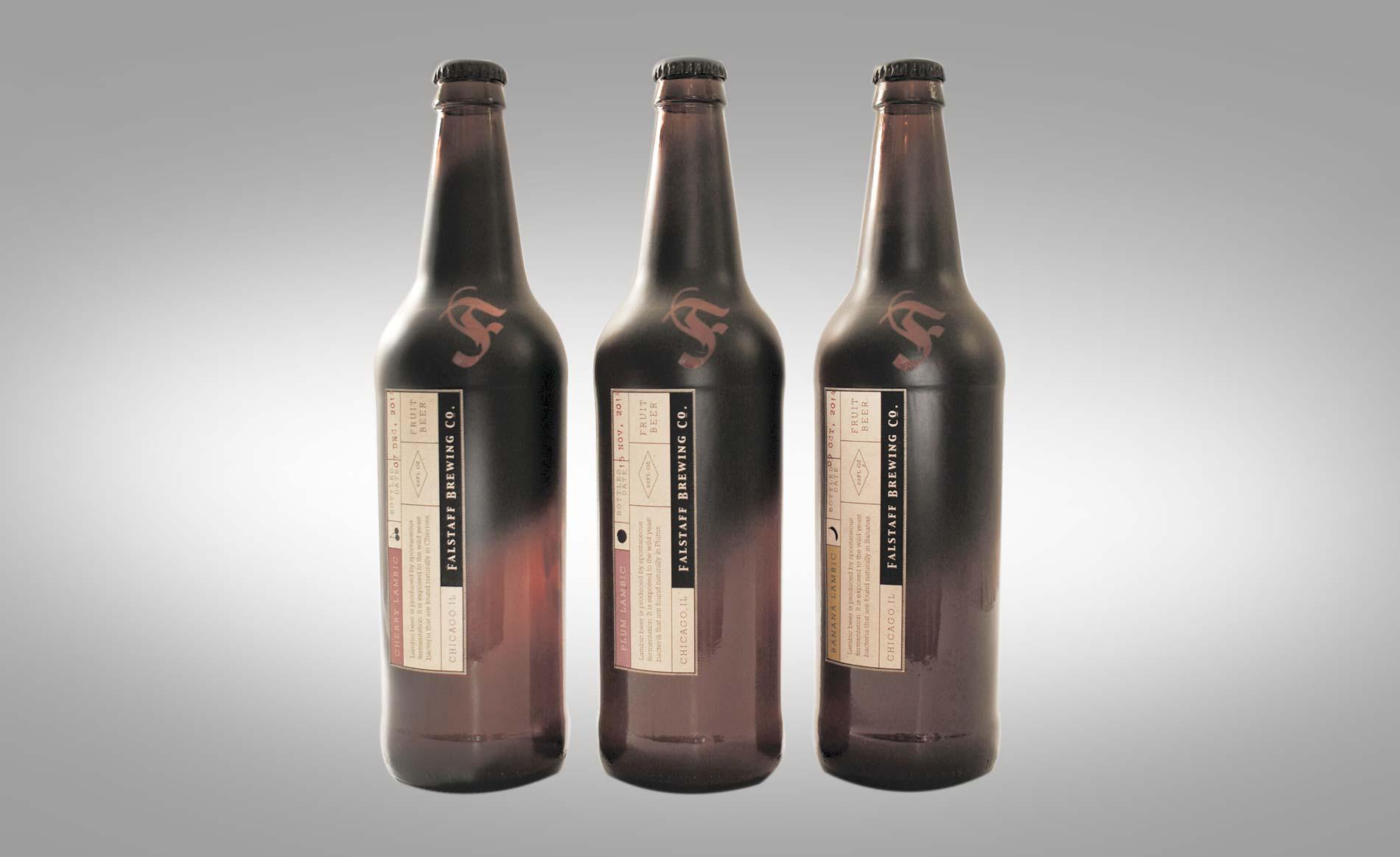 3_bottles