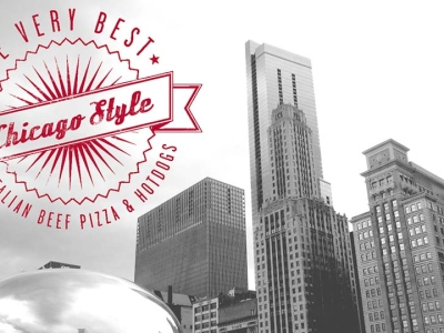 chicago_food_featured_image
